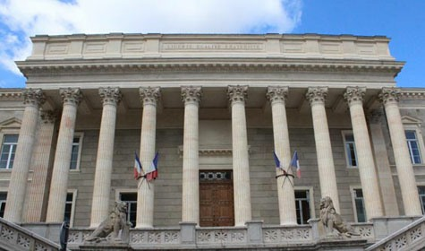 avocat divorce Saint-Etienne