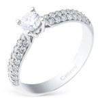 Diamant Paris : la bijouterie Celinni