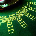 Jeux d'argent, jeux de vilain ?