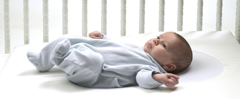 matelas pour berceau bébé