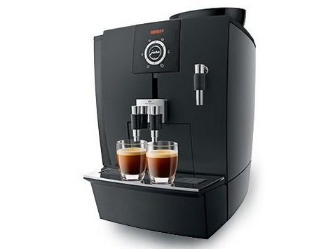 grossiste café et vente de machine professionnelle
