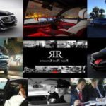 Location Limousine : un transport personnel ou professionnel