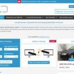 Le leasing auto : rachat et transfert, des avantages pour tous