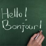 Les avantages d'une école maternelle bilingue (français-anglais)