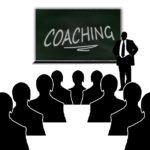 Le coaching d'entrepreneur: ses techniques et outils