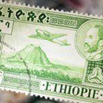 Vente de timbres classiques en ligne