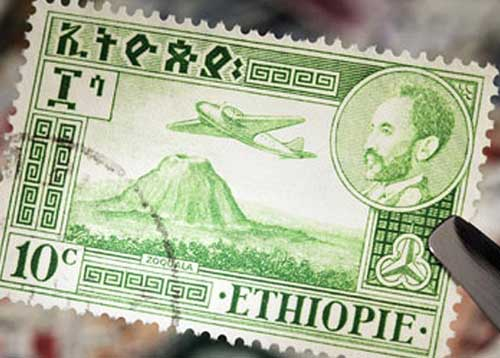 timbres classiques