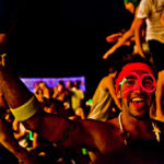 Koh Phangan et la Full Moon Party : le RDV des fêtards