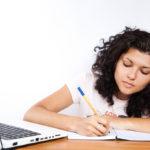 5 conseils pour se préparer à la rentrée universitaire