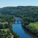 5 bonnes raisons de passer ses vacances en Dordogne