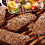 Cuisiner moins gras et plus sain : ce qu'il vous faut