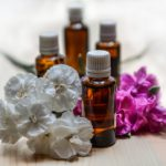 Perte de cheveux: quelle huile essentielle?