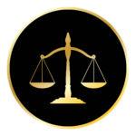 Faire appel à un avocat spécialisé en excès de vitesse pour votre défense