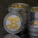 Réglementation des crypto-monnaies en Russie