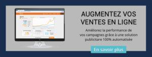 logiciels automatique pour campagnes adwords