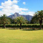 Afrique: top destinations et idées de voyages