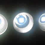 Les bienfaits du LED pour les particuliers et professionnels