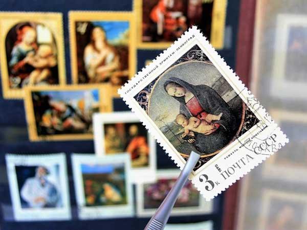 acheter-timbre-europa
