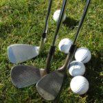 Le golf suscite énormément l'intérêt des classes moyennes